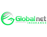 GLOBAL-NET-LOGO