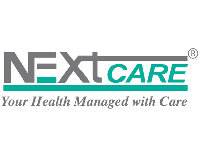 NEXT-CARE-INSURANCE
